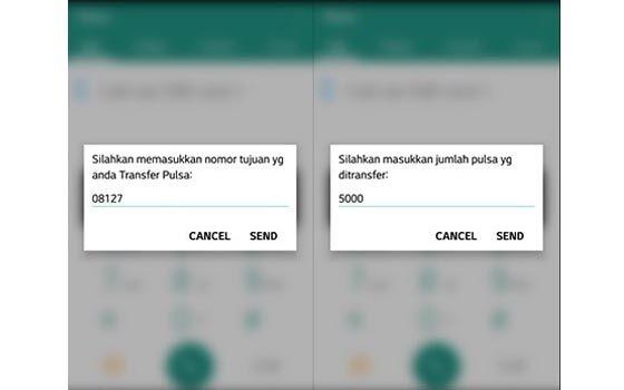 Cara Mengirim Pulsa Telkomsel 04 F05ce