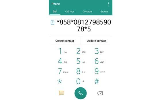 Cara Tf Pulsa Telkomsel 05 35f01