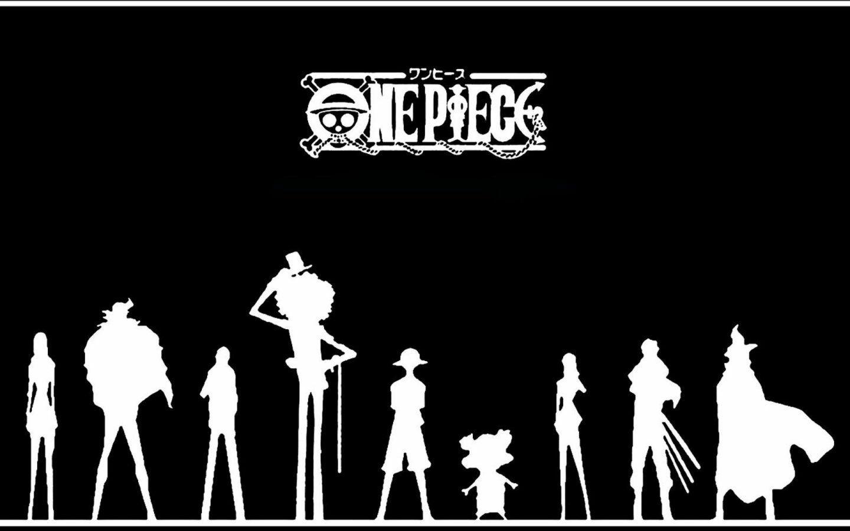 50 Gambar Anime Keren Terbaik 2020 Wibu Wajib Koleksi