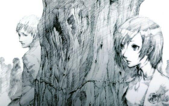 Gambar Anime Keren Pencil 8 Custom 1c4da