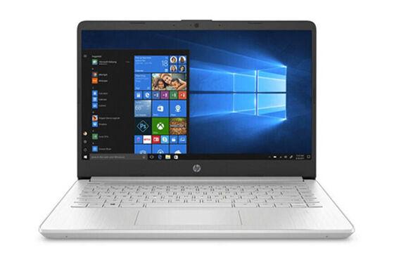 Laptop Untuk Desain Grafis Hp 14s Dq1013tu 42f54