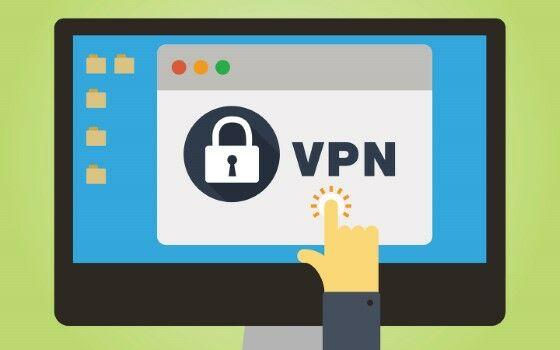 Apakah Vpn Mempercepat Koneksi Internet 5 B507f
