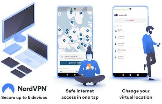 Vpn Untuk Android Tv 2 C7a29