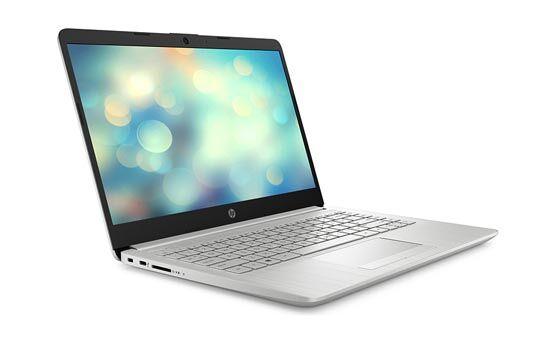Laptop 8 Jutaan Terbaik 2020 HP 15S DU1015TX 6c29c