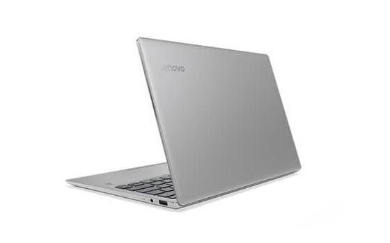 Laptop Hp 8 Jutaan Lenovo Ideapad 330s BriD 35494