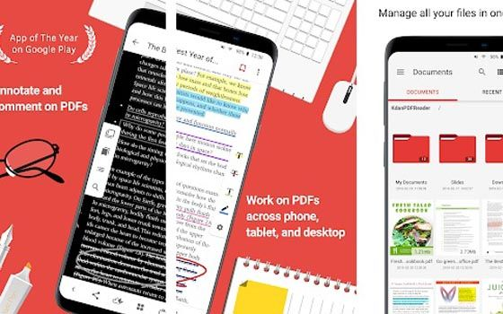 Aplikasi Edit Pdf Android 05 D6cac
