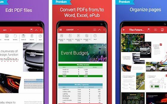 Aplikasi Edit Pdf Online 06 A47e1
