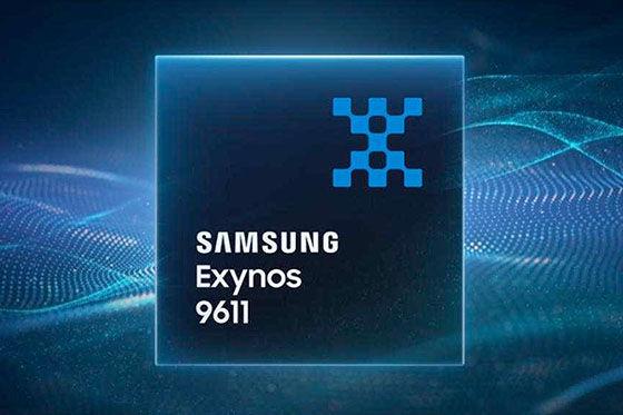 Kelebihan Samsung M21 Chipset 693c1