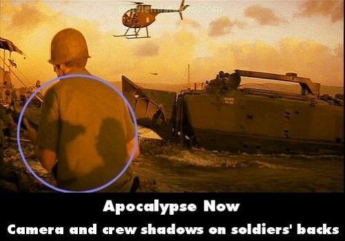 Kesalahan Apocalypse Custom 85a1e