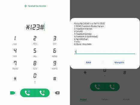 Dial Up1 Custom 450e4