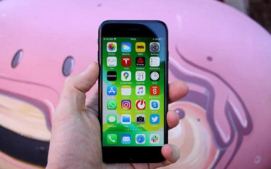 Tips Membeli Iphone Bekas 02 Edc8e