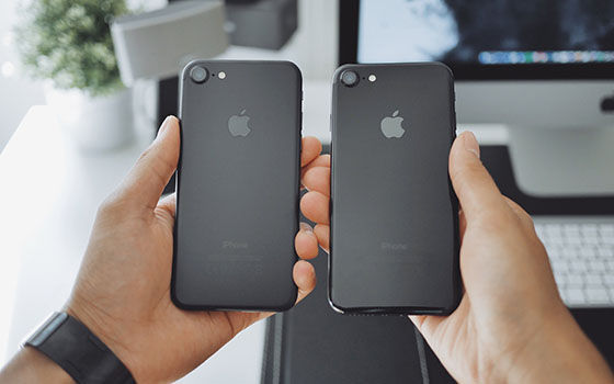 Tips Membeli Iphone Bekas 04 1f536