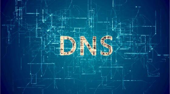 Dns Server Indonesia 17927