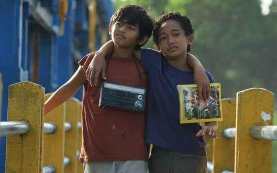 Cnnindonesia 7de37