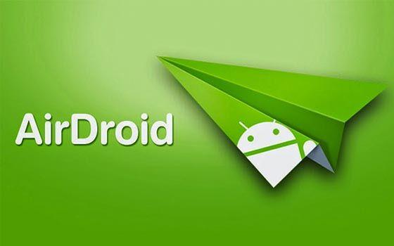 Aplikasi Sadap Hp Airdroid E4ca5