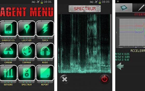 Aplikasi Sadap Hp Android Secret Agent 998d7