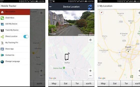 Aplikasi Untuk Menyadap Hp Mobile Tracker B78ff
