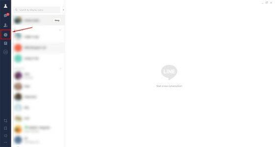 Cara Download Video Line Mp4 Custom Df1b7