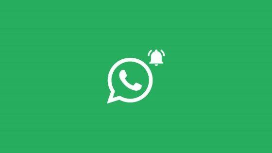 Ringtone Whatsapp Original 11e34