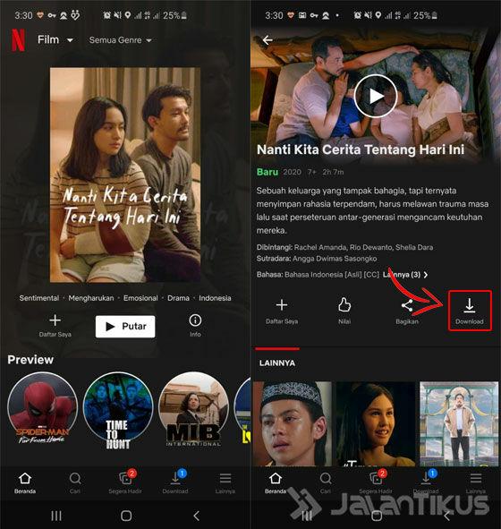 Cara Download Film Di Hp Netflix 01 24787