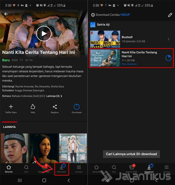 Cara Download Film Di Hp Netflix 02 16019