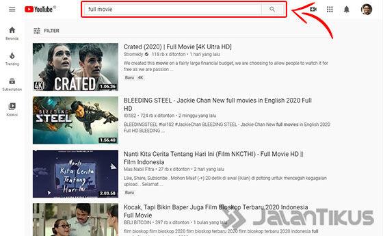 Cara Download Film Di Laptop Youtube 01 66dd0