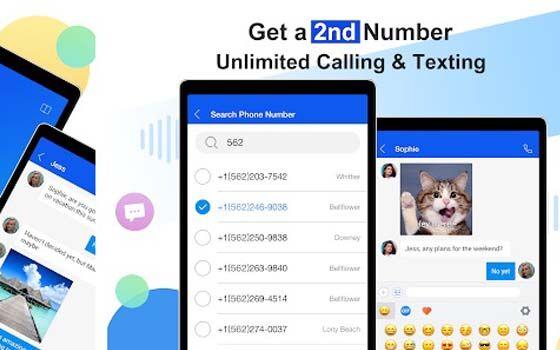 Cara Menelpon Tanpa Pulsa Free Phone Calls C610b