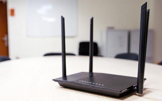 Cara Menstabilkan Sinyal Wifi 02 Cff6b