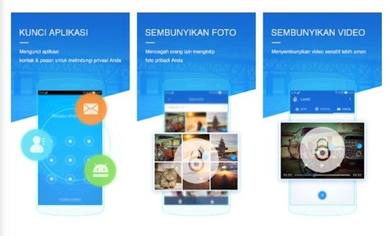 Aplikasi Kunci Xiaomi Bbae4