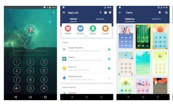 Aplikasi Untuk Mengunci Aplikasi Android 2df19