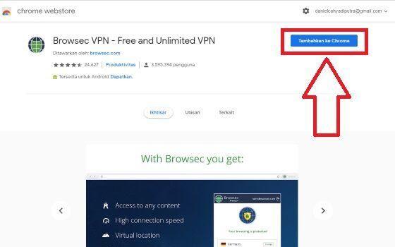 Cara Menghilangkan Internet Baik Telkomsel Di Android 08 8ac87