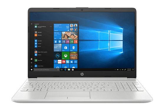 Laptop Untuk Youtuber Hp 14s Dq1013tu B4c0c