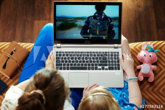 Aplikasi Tv Offline Tanpa Tv Tuner Dan Internet Pc 4152c