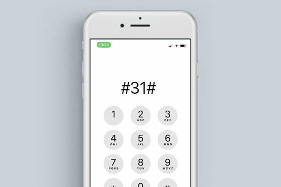Kode Rahasia Iphone Caller Id C1a17