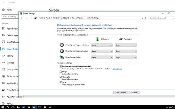 Meningkatkan Performa Laptop 05 5d64e