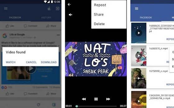Aplikasi Download Video Di Facebook 03 41845