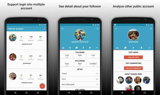 Aplikasi Penambah Followers Instagram 05 D6c00