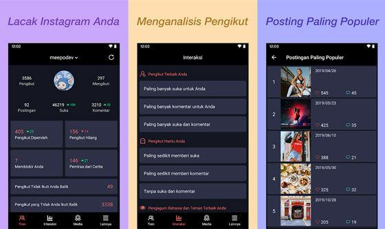 Aplikasi Penambah Followers Instagram 07 5295c
