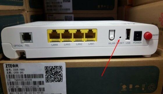 Cara Mengetahui Password Wifi Indihome Yang Lupa Ba9b4