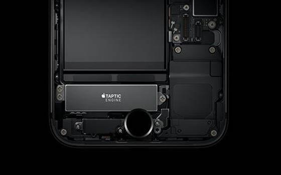 Cara Membedakan Iphone 7 Plus Asli Dan Palsu 02 Fb043