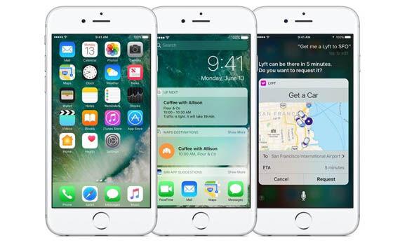 Cara Membedakan Iphone 7 Plus Asli Dan Palsu 07 94857