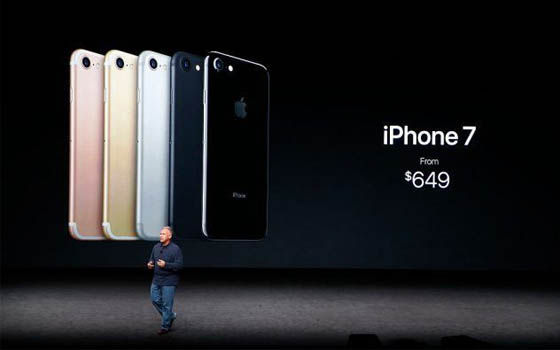 Perbedaan Iphone 7 Plus Hdc Dan Ori 05 5a485