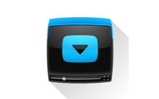 Aplikasi Download Youtube 2 75930