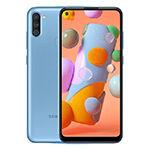 Samsung Galaxy A11 45f15