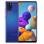 Samsung Galaxy A21s 6b7a0