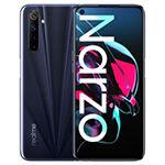 Realme Narzo C50d3