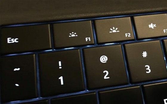 Cara Mengatur Cahaya Laptop De865