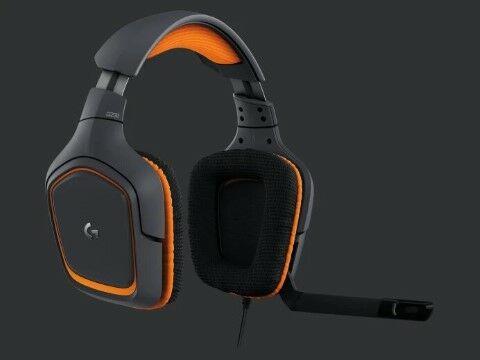 Headset Gaming Murah Dibawah 100 Ribu 46fbe