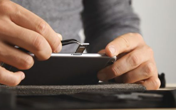 Cara Memperbaiki Hp Nokia Kartu Sim Tidak Terbaca 7c2f8