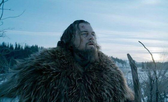 Leonardo DiCaprio Ad3c6